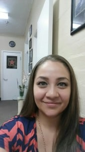 Office Picture_Lissette