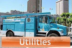 r-utilities